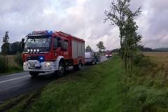 Wypadek-Proszowka-DW361-1