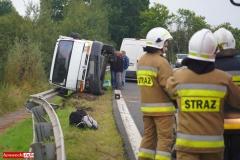 Gryfow-Slaski-wypadek-09