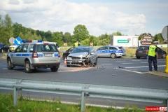 motocyklista-wypadek-w-Krzewiu-Wielkim-1