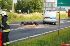 motocyklista-wypadek-w-Krzewiu-Wielkim-4