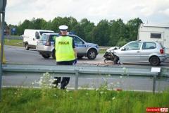 motocyklista-wypadek-w-Krzewiu-Wielkim-5