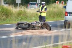 motocyklista-wypadek-w-Krzewiu-Wielkim-6
