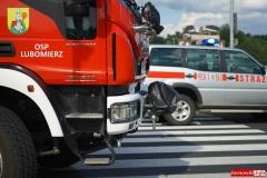 motocyklista-wypadek-w-Krzewiu-Wielkim-7