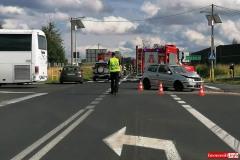 motocyklista-wypadek-w-Krzewiu-Wielkim-9
