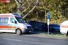 Wypadek w Mojeszu 2019 02