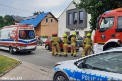 Wypadek-Rciborowice-Dolne-1