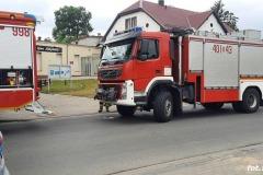 Wypadek-Rciborowice-Dolne-2