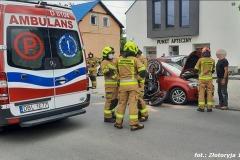 Wypadek-Rciborowice-Dolne-3