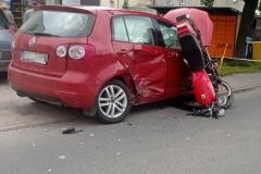 Wypadek-Rciborowice-Dolne-4