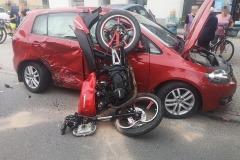 Wypadek-Rciborowice-Dolne-5