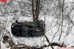 Wypadek w Radoniowie 6