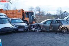 Wypadek w Radoniowie 01