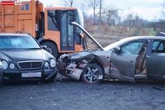 Wypadek w Radoniowie 02