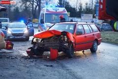 Wypadek w Radoniowie 03