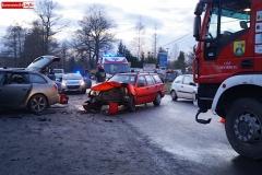 Wypadek w Radoniowie 04