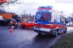 Wypadek w Radoniowie 06