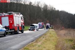 wypadek we Wleniu 2