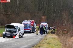 wypadek we Wleniu 3