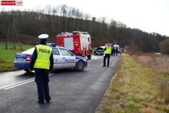 wypadek we Wleniu 4