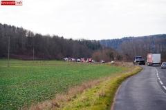 wypadek we Wleniu 5
