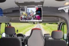 Wypożyczalnia busów 9 osobowych Kamil 05