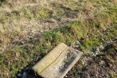 wysypisko śmieci karłowiec mirsk 3