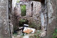 wysypisko śmieci w Kotlinie Mirsk 8