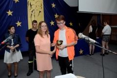 XI Gala Rozdania Rakowickich Oskarów już za nami 12