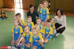 Lwówecka Przedszkoliada 2019 - 07