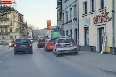 Lwówek Śląski ulica Jaśkiewicza 1