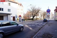 Lwówek Śląski ulica Jaśkiewicza 11