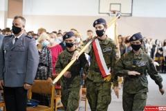 ZSET-Rakowice-zakonczenie-roku-2021-02