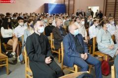 ZSET-Rakowice-zakonczenie-roku-2021-04