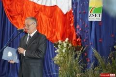 ZSET-Rakowice-zakonczenie-roku-2021-06