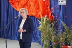 ZSET-Rakowice-zakonczenie-roku-2021-07
