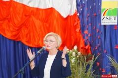 ZSET-Rakowice-zakonczenie-roku-2021-08