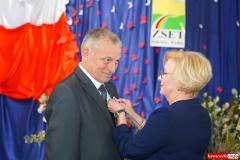 ZSET-Rakowice-zakonczenie-roku-2021-09