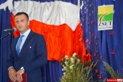 ZSET-Rakowice-zakonczenie-roku-2021-13