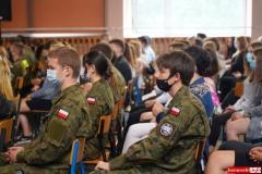 ZSET-Rakowice-zakonczenie-roku-2021-15