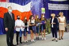 ZSET-Rakowice-zakonczenie-roku-2021-18