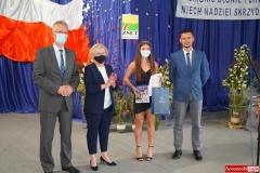 ZSET-Rakowice-zakonczenie-roku-2021-22