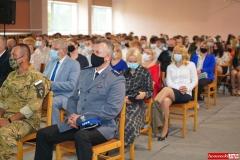 ZSET-Rakowice-zakonczenie-roku-2021-25