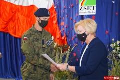 ZSET-Rakowice-zakonczenie-roku-2021-27