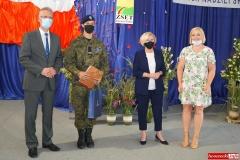 ZSET-Rakowice-zakonczenie-roku-2021-28