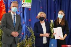 ZSET-Rakowice-zakonczenie-roku-2021-30