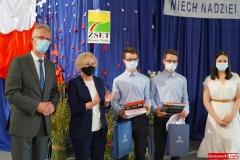 ZSET-Rakowice-zakonczenie-roku-2021-31