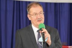 ZSET-Rakowice-zakonczenie-roku-2021-34