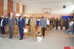 ZSET-Rakowice-zakonczenie-roku-2021-35