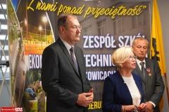 ZSET-Rakowice-zakonczenie-roku-2021-37