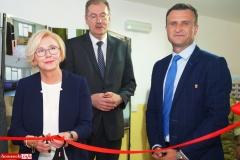 ZSET-Rakowice-zakonczenie-roku-2021-39